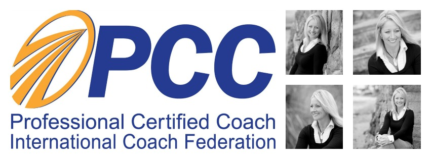 Coaching Trends – Coaching Supervision Certification