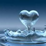 heart & water