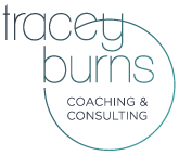 TRACEY BURNS COACHING & CONSULTING